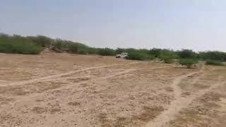 Video India-Pakistan border - a wonder in Barmer(1) MP3, 3GP, MP4, WEBM, AVI, FLV Agustus 2018