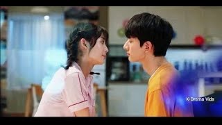 Video Put Your Head On My Shoulder drama mv💖||chinese mix😍|| K-Drama vids MP3, 3GP, MP4, WEBM, AVI, FLV Juni 2019