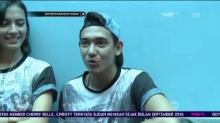 Nonton Totalitas Akting Adipati Dolken Di Film Terbarunya Film Subtitle Indonesia Streaming Movie Download