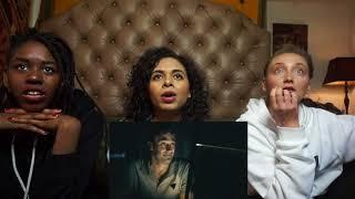 Nonton Black Mirror 2x4 Film Subtitle Indonesia Streaming Movie Download