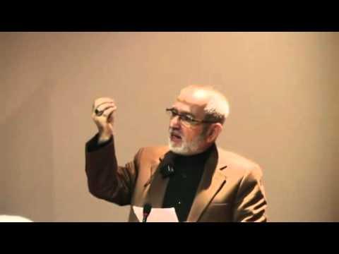 İslam'da Sosyal Adalet İlkeleri - Ali Rıza Demircan