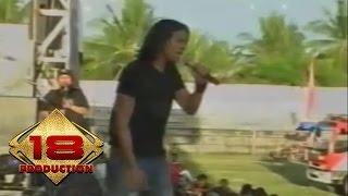 Element - Rahasia Hati (Live Konser Aceh 23 Juni 2006)