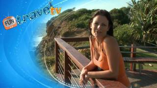 Fun Travel TV Gold Coast Tourism Highlights