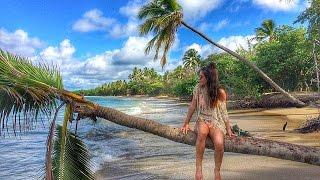 Yoo ! Je vous présente aujourd'hui, probablement, ma vidéo préférée sur ma chaîne... Le vlog de mes vacances en Martinique !