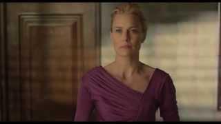 Nonton The Congress - Trailer italiano Film Subtitle Indonesia Streaming Movie Download