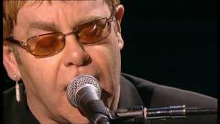 Elton John - Royal Opera House (Full Concert) (HQ)