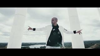 Video Sofiane - Parti de rien [Clip Officiel] MP3, 3GP, MP4, WEBM, AVI, FLV Juli 2017