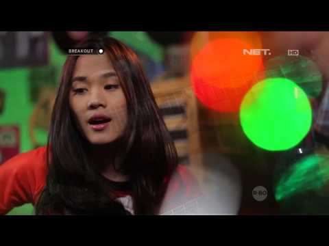Fix You - Coldplay (Sheryl Sheinafia & Boy Cover) Mp3