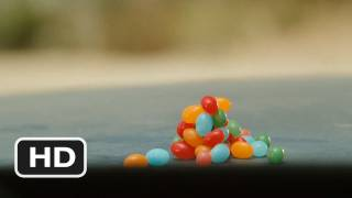 Nonton Hop #2 Movie CLIP - Pooping Candy (2011) HD Film Subtitle Indonesia Streaming Movie Download
