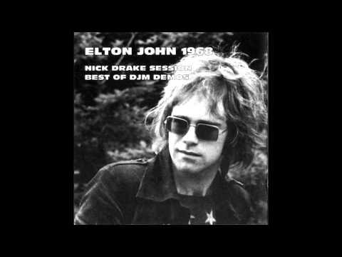 Tekst piosenki Elton John - Day Is Done po polsku