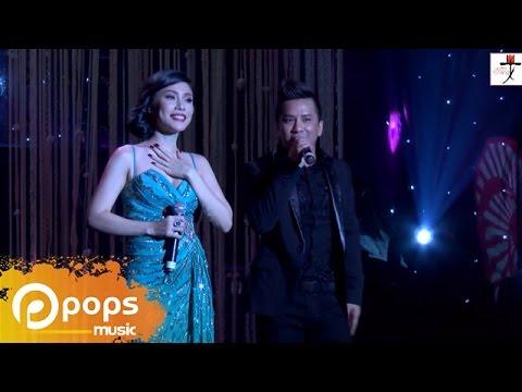 Liveshow Uyên Trang 2015 Nhạc Trữ Tình - phần 1 Full