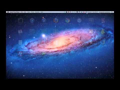 songsook.com ทดสอบการใช้เครื่อง  Mac