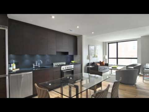 +ART- 540 WEST 28TH STREET- NYC CONDOS FOR SALE- LUIXURY CONDO MANHATTAN