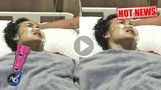 Video Hot News! Permintaan Maaf Jupe ke Ibunda Bikin Nangis - Cumicam 21 April 2017 MP3, 3GP, MP4, WEBM, AVI, FLV April 2017
