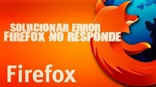SUSCRIBETE: http://goo.gl/7eEQuK DESCARGA MI APP PARA CHROME Y FIREFOX: http://myapp.wips.com/prinick-2 Tuve este problema por algún tiempo y ...