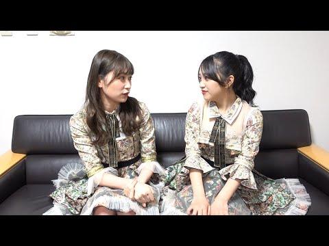 , title : '【YouTubeチャンネル開設】AKB48グループメンバーのパイオニアYouTuberへ相談編'