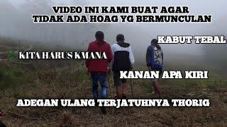 Video REKA ADEGAN THORIQ. INI LHA YANG SBNARNYA TERJADI. MP3, 3GP, MP4, WEBM, AVI, FLV Juli 2019