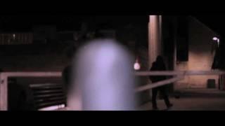 Rage&Ramsay - Get This Money [Net Video]