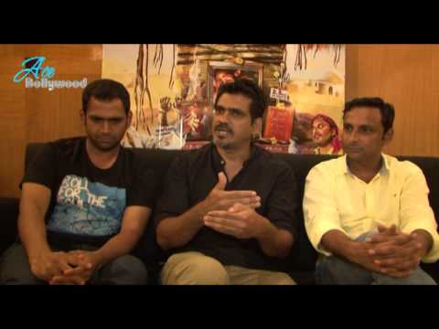filmistan - INTERVIEW WITH TEAM OF MOVIE FILMISTAAN LiKe ! Share ! CoMmEnT ! Subscribe ! FaVoRiTe https://www.facebook.com/AceBollywoodShow Bollywood News, Style, Interv...