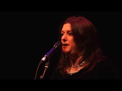 Lidia Borda - No te apures Carablanca