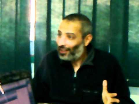 (1)DPT-Dr. Ahmad Zaki- 4March.mp4