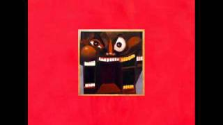 Blame Game (Album Version (Explicit)) Kanye West
