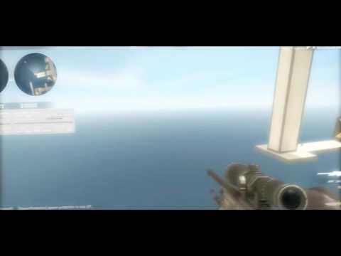 Surf Mountage ft: Wenny Pong (видео)