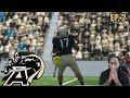 CHANGING THE CULTURE | ARMY REBUILD DYNASTY NCAA FOOTBALL 14 EP2