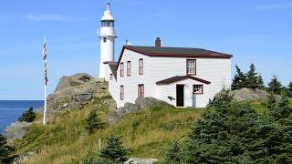 Corner Brook (NL) Canada  City pictures : Corner Brook, Newfoundland