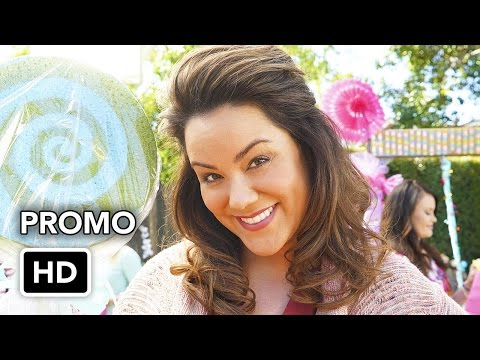 American Housewife 1.20 (Preview)