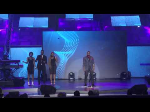 Nomination Show 5 | MTN Project Fame 7.0 [Full Show]