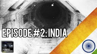 "Second episode about the most mysterious places around the world. ""It happens only in India…"" - You've probably heard that saying, you'll probably have a better understanding of it after watching this, as crazy mysteries and shocking secrets are buried pretty much all over the country.SUBSCRIBE ▶ http://bit.ly/daretoknowThese are the last free people on Earth... It is often thought that there are no more uncontacted peoples in the world today, but there might actually be as many as hundreds of unknown tribes and cultures that don't know about the modern society, and sometimes even think they are the only people on Earth.  They just want one thing: to be left alone!FOLLOW THE HYBRID LIBRARIAN:Facebook ▶ http://on.fb.me/170IAJKTwitter ▶ http://bit.ly/14vhMgZGoogle+ ▶ http://bit.ly/15eoHilHYBRID LIBRARIAN's shirts & merch:▶ US shop: http://bit.ly/1A1MET0▶ EU shop: http://bit.ly/W6t2zFClick below to unlock the power of YouTube and become a member of Hybrid's community at Maker Studios! ▶ http://awe.sm/jFBzNFor business inquiries and music collaborations, email me at: hybridlibrarian@gmail.comThanks for watching!Kevin ツ(Hybrid Librarian©)Music credits: 1 - Belief, unknown author.                          2 - Jalandhar by Kevin MacLeod is licensed under a Creative Commons Attribution licence (https://creativecommons.org/licenses/by/4.0/)Source: http://incompetech.com/music/royalty-free/index.html?isrc=USUAN1400018Artist: http://incompetech.com/Image credits: Donelson, Ivenvieto, decan chronicle.Sources:Coming up!"