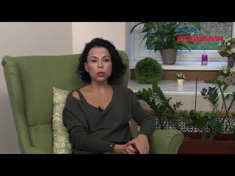 Красота и здоровье женщины от Nutrilite (видео)