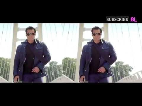 Kick box office collection Salman Khan's action