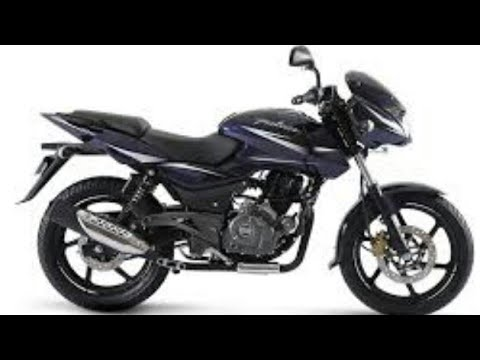 Pulsar 180 Bs4 New Model 2017 Full Specifications And Detailed Walkaround