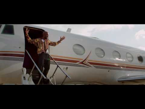 All Eyez on Me (TV Spot 'The Untold Story')