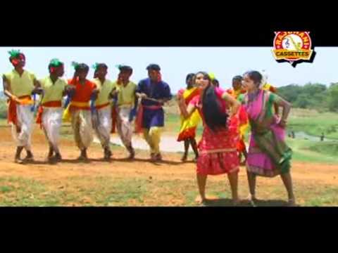 Video HD New 2014 Hot Nagpuri Songs || Shri Brinda Vane Jhumar Madawe || Mitali Ghosh, Sarita Devi download in MP3, 3GP, MP4, WEBM, AVI, FLV January 2017