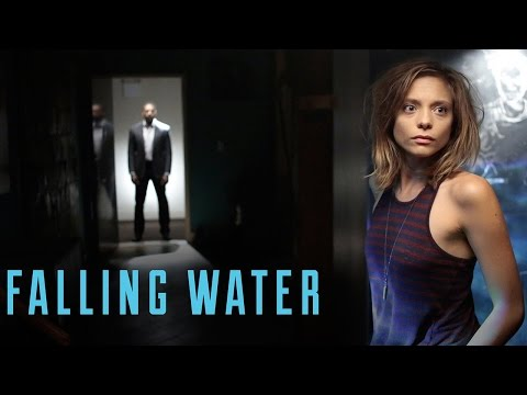 Falling Water  S01E02 -  Calling the Vasty Deep