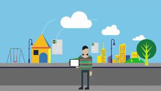 Descubra los beneficios de Office 365.