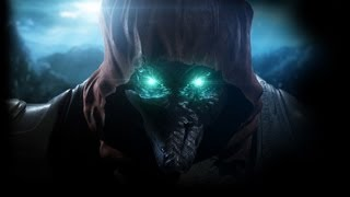 StarCraft Universe: Chronicles of Fate Trailer