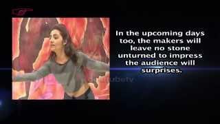 JHALAK DIKHHLA JAA 8: Neha Marda & Roopal Tyagi Ready To Rock The Floor Jhalak Dikhhla Jaa is a television reality show...