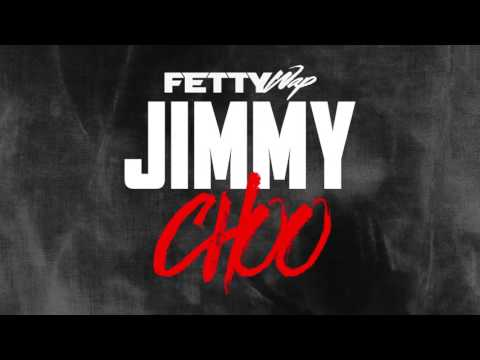 Fetty Wap - Jimmy Choo [Audio Only]