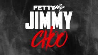 Thumbnail for Fetty Wap — Jimmy Choo