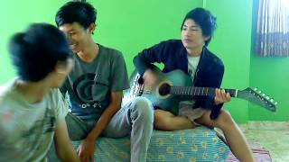 Video warga  curup MP3, 3GP, MP4, WEBM, AVI, FLV Desember 2017