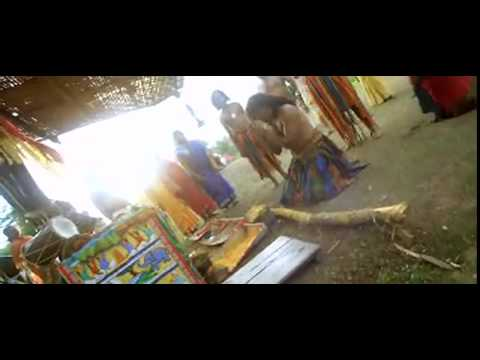 Priyatama 2014 Marathi Movie