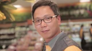 [근무혁신 10대 제안] 기업 영상(이마트)