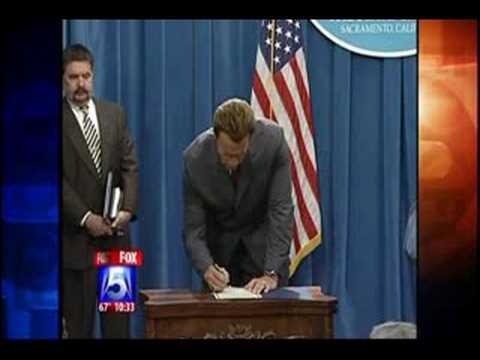 Fox 5 San Diego Anchor Mocks DMV Job Losses