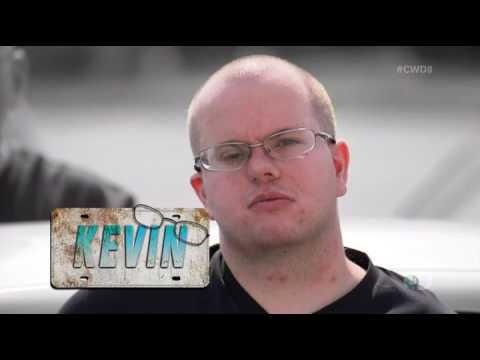 Canada's Worst Driver Season 8 Episode 1