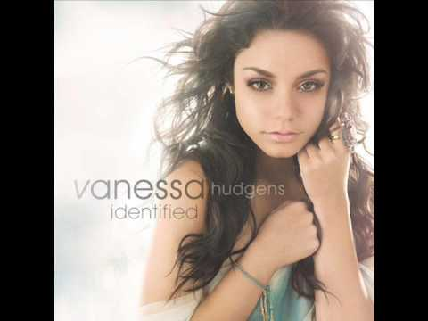 Vanessa Hudgens - Don't Ask Why lyrics