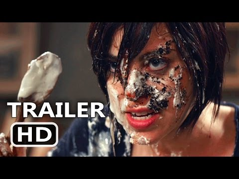 BAKERY IN BROOKLYN (Romance Comedy, 2017) - TRAILER